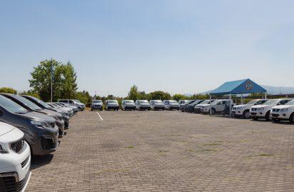 νέα-οχήματα-για-την-ελληνική-αστυνομί-115692