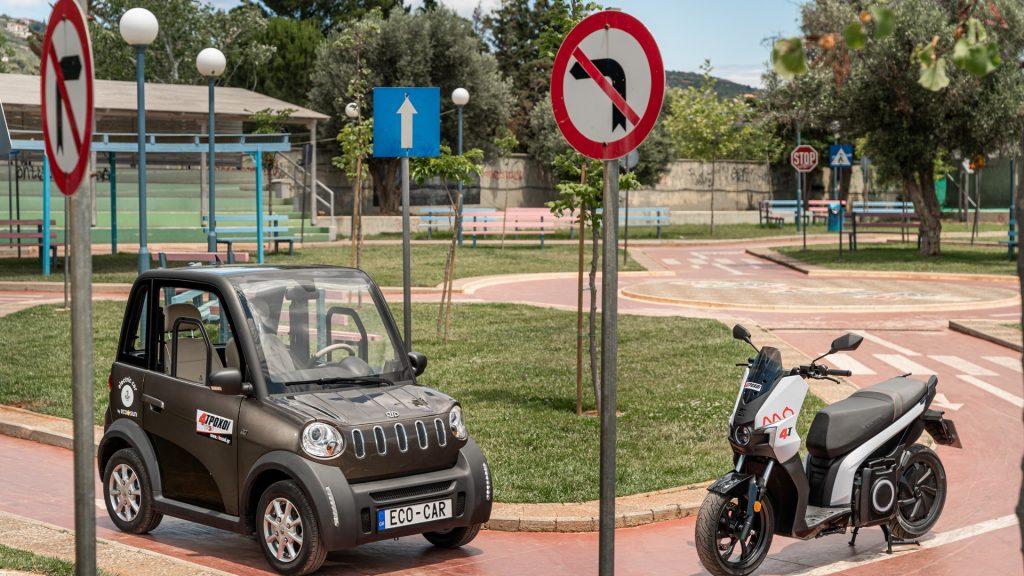 EcoCar-Seat MO 01
