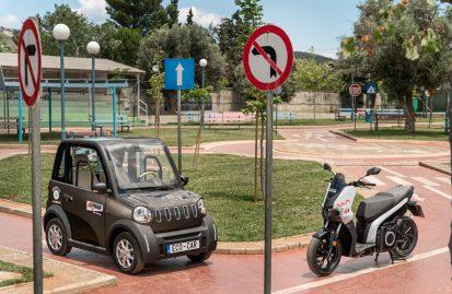 ecocar-high-speed-seat-mo-escooter-125-μικρόκοσμος-116054