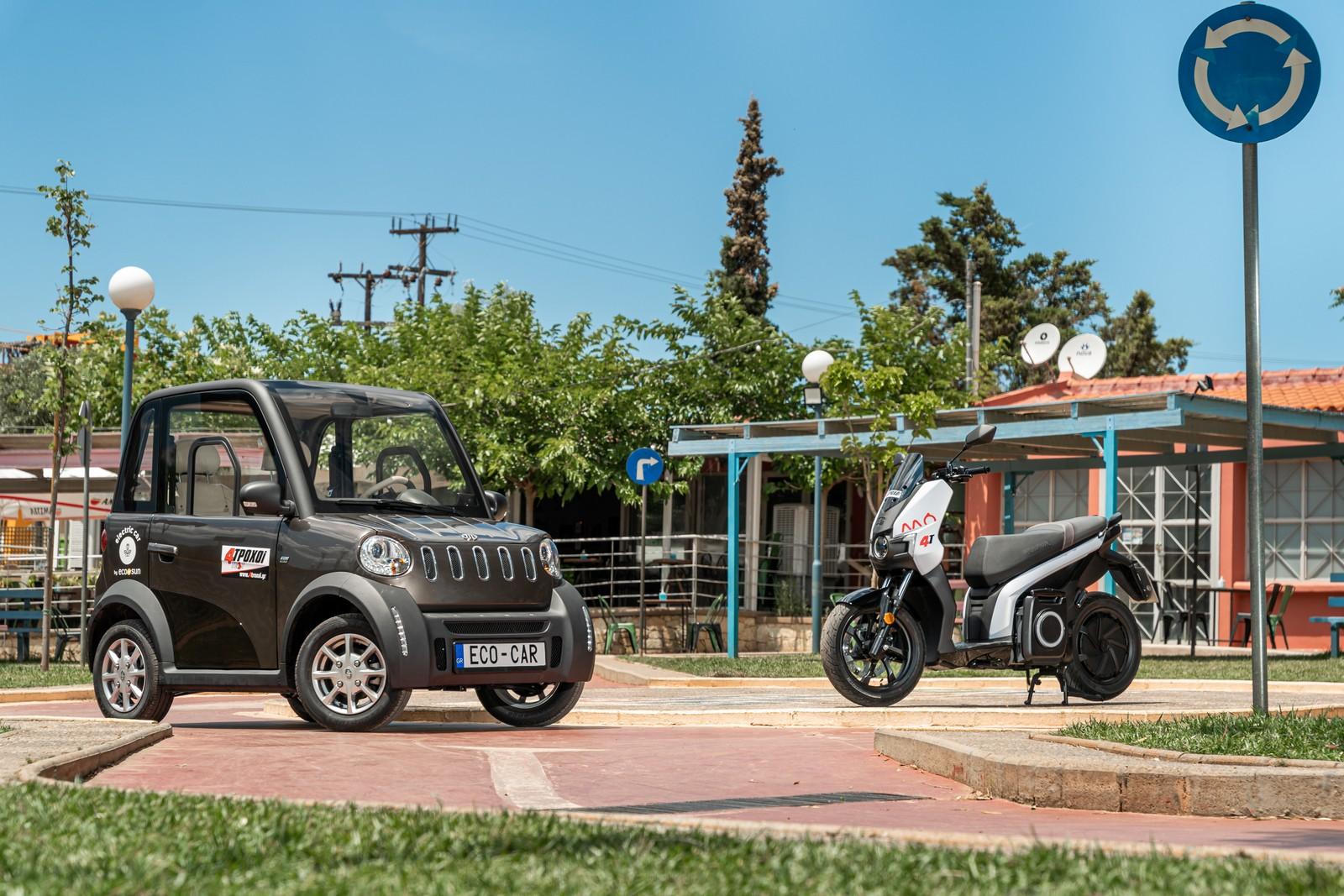 EcoCar-Seat MO 03