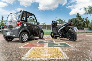 EcoCar-Seat MO 04