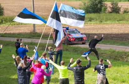 ράλλυ-εσθονίας-preview-ανεβάζοντας-ταχύτητ-114685