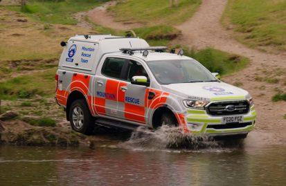 ford-lifesavers-επεισόδιο-3-video-114721