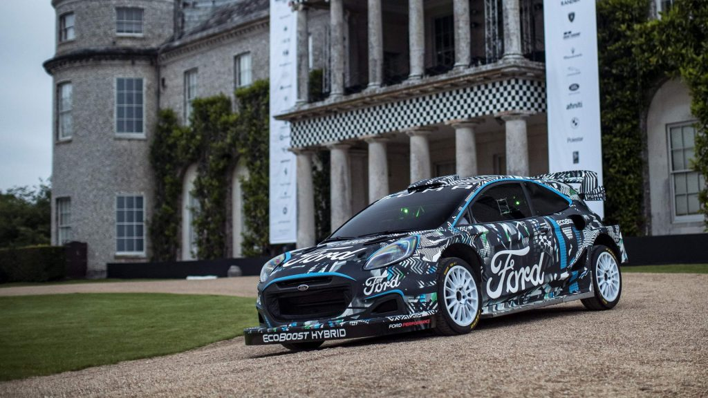 Ford Puma Rally1 01
