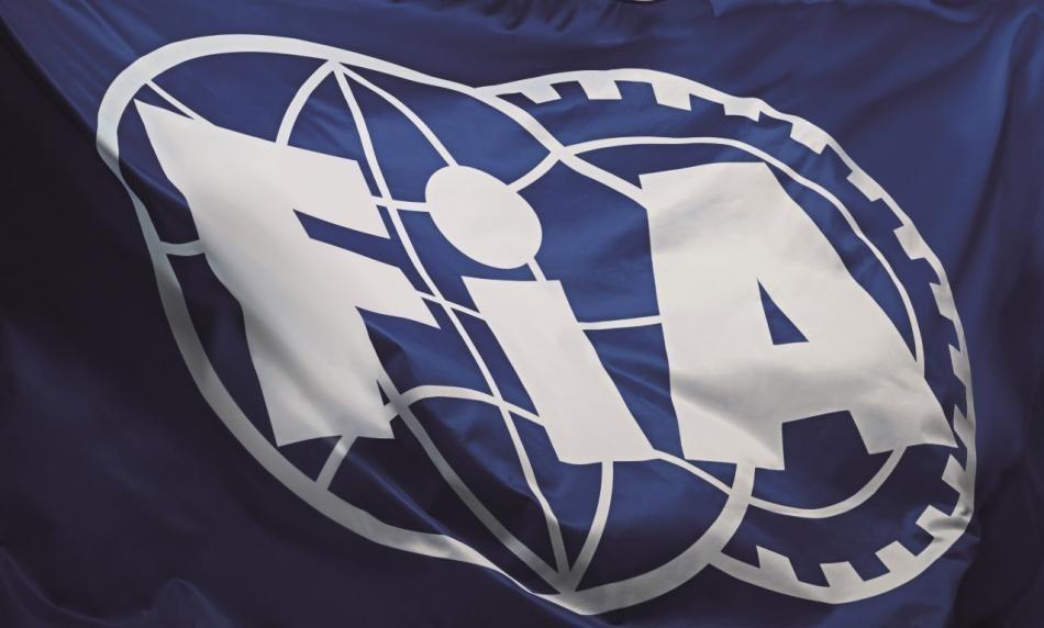 H FIA απέρριψε το αίτημα της Red Bull