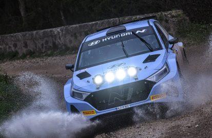 hyundai-i20-n-rally2-πρεμιέρα-στο-ράλλυ-ypres-βελγίου-113979