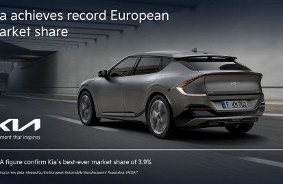 kia-αύξηση-ρεκόρ-των-πωλήσεων-στην-ευρώπ-115763
