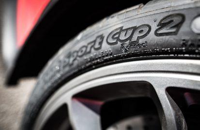νέο-ελαστικό-michelin-pilot-sport-cup2-connect-115991