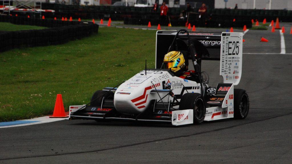 Prom Racing Assen 03
