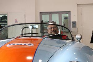 RCH Automotive
