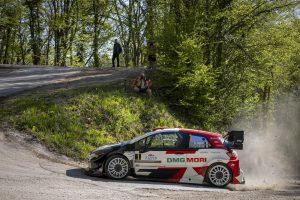 Rally Croatia 03