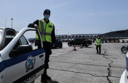 ιούνιος-2021-τροχαία-ατυχήματα-και-παραβ-113470