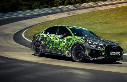 audi-rs-3-ρεκόρ-ταχύτερου-γύρου-στο-nurburgring-video-117607