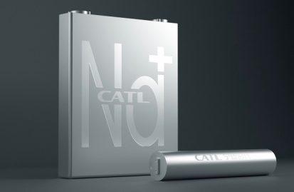 h-catl-κατασκευάζει-μπαταρίες-ιόντων-νατρ-117554