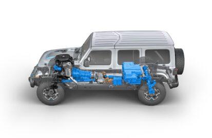 στα-άδυτα-του-νέου-jeep-wrangler-4xe-119739