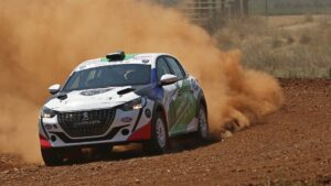 Peugeot 208 Rally4 03