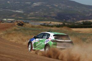 Peugeot 208 Rally4 04