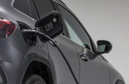 ηλεκτρικά-αυτοκίνητα-αυξημένες-κατά-28-117725