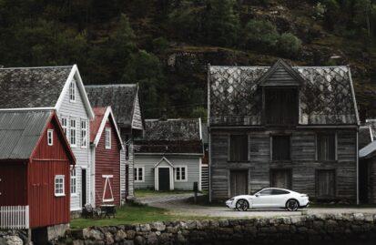 το-ηλεκτρικό-θαύμα-της-νορβηγίας-118653