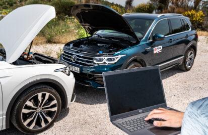 plug-in-hybrid-vs-diesel-μέτρηση-κατανάλωσης-σε-συνεργασ-119654