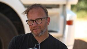 Petter Solberg 01
