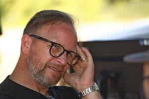 Petter Solberg 02