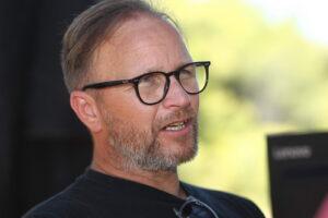 Petter Solberg 012