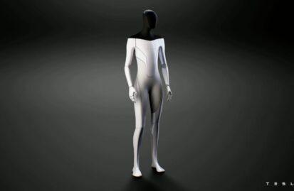 tesla-bot-το-νέο-ανθρωποειδές-ρομπότ-της-tesla-video-119070