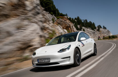 ηλεκτρικά-αυτοκίνητα-πώς-διαμορφώνο-122380