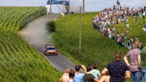 Ypres Rally Debrief 02