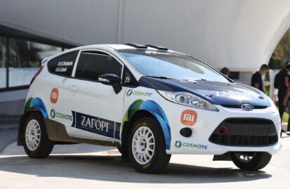 παρουσίασαν-το-ford-fiesta-rally4-r2-της-sv-motorsport-οι-στέφανος-123288