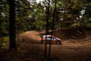 EKO Acropolis Rally Debrief 02