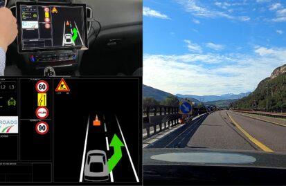 c-roads-italy-project-ερευνητικό-πρόγραμμα-έξυπνων-δ-125811