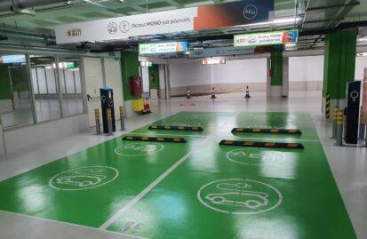 συμφωνία-δεη-athens-metro-mall-για-4-σημεία-φόρτισης-η-124308