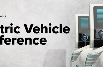 Συνέδριο «Electric Vehicle Conference»