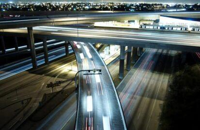 Το σκεπτικό του νέου κανονισμού για την ανάπτυξη των υποδομών εναλλακτικών καυσίμων