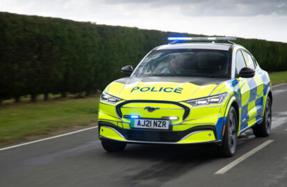 aστυνομικό-όχημα-με-βάση-την-ford-mustang-mach-e-124724