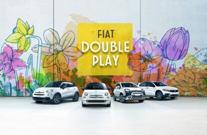 νέο-πρόγραμμα-fiat-double-play-123037