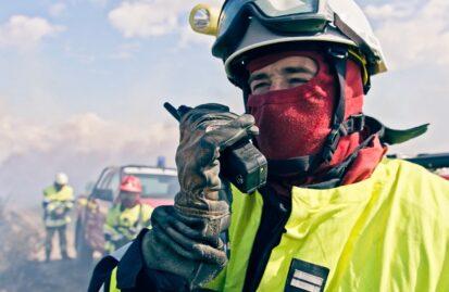 Ford Lifesavers επεισόδιο 4 (+video)