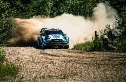 to-επίσημο-δίκτυο-ford-και-η-m-sport-ford-rally-team-έτοιμοι-για-124412