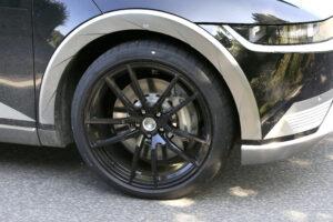 Hyundai Ioniq 5N
