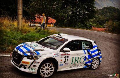 με-επιτυχία-ολοκλήρωσαν-το-36ο-rally-citta-di-torino-οι-πα-124185