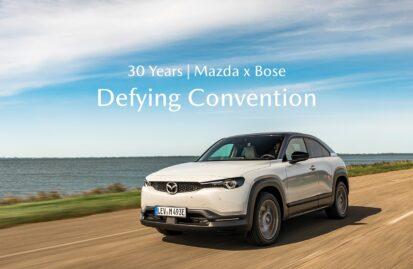 τριάντα-χρόνια-συνεργασίας-mazda-και-bose-123130