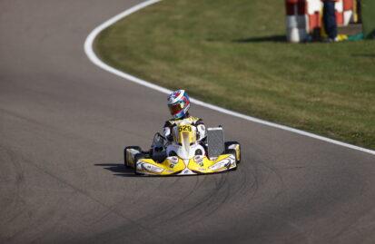 fia-karting-academy-trophy-ολοκληρώθηκε-το-αγωνιστικό-ταξί-124135