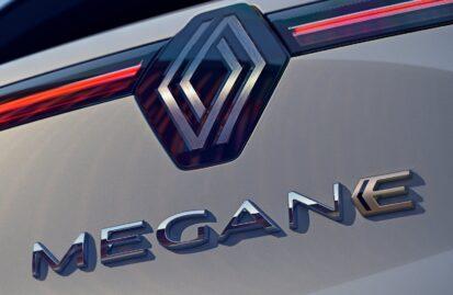 Renault: «Ψαλίδι» σε 2.000 θέσεις εργασίας στη Γαλλία