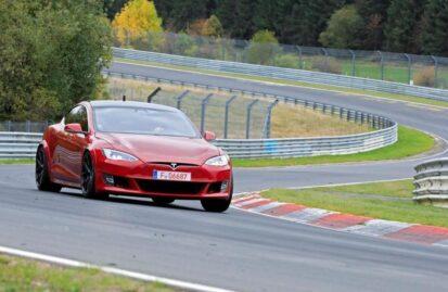 ρεκόρ-στο-nurburgring-για-το-tesla-model-s-plaid-124801