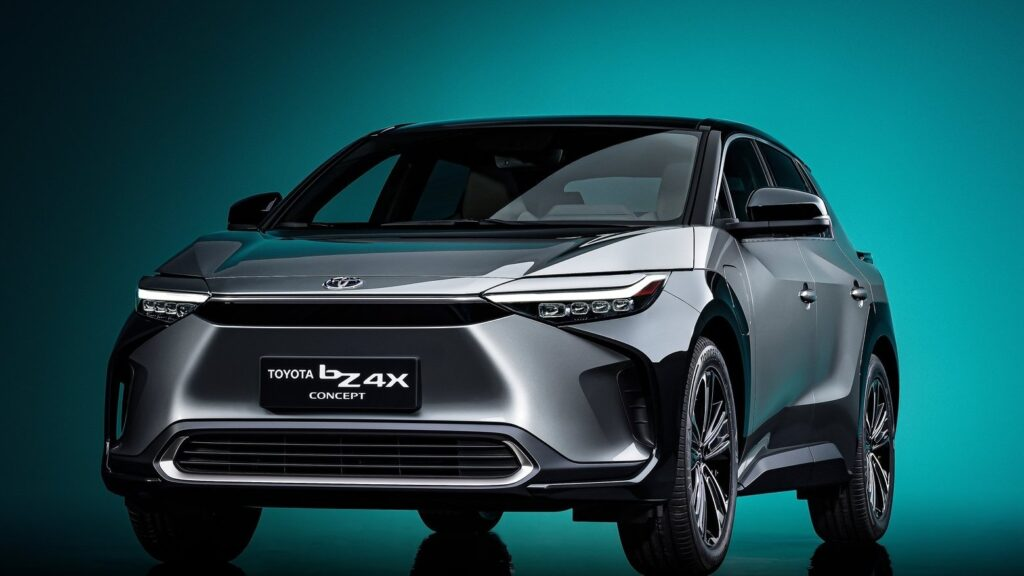 Toyota-bZ4X_Concept