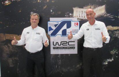 wrc-ο-εκτελεστικός-διευθυντής-του-wrc-jona-siebel-και-125225