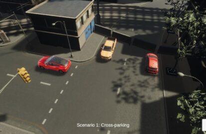 η-ford-αξιοποιεί-το-gaming-video-125533