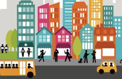Σχέδιο Βιώσιμης Αστικής Κινητικότητας στον Δήμο Αλεξανδρούπολης